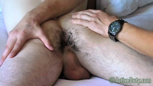 gay-sex-video-018