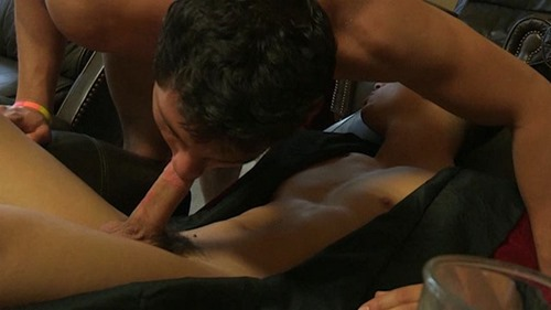 Fratmen_SUCKS_Jace_Micky_Fratmen_Jace_and_Fratmen_Micky_jacemicky2_preview59