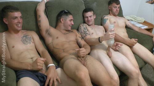 gay asian dick sex