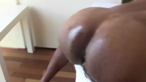 Amateur_interracial_bareback_movies_whtnut4blkbut_trailer38