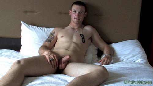 porn-army-gay-20