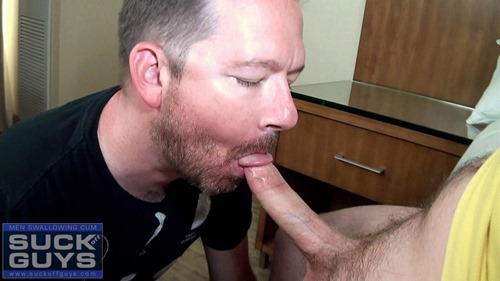 SOG_Swallowing-Evans-Load_Caps_0116
