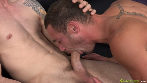chaosmen_aries_ricky_serviced_camcaps_14
