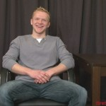 FirstAuditions – Masculine Straight Hunk Gedas