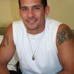 Armando from Manavenue