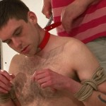 Breeder Fuckers – Straight Doctor Rob Forced To Suck Two Dicks