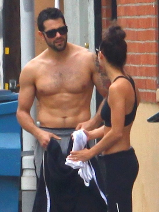 Boobs lovers jesse metcalfe naked cock like sex old