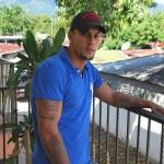 Miami Boyz – Big Straight Boy Roberto