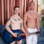 "Baitbuddies – Young ""Rock Star"" Bangs Beefy Hot Boy"