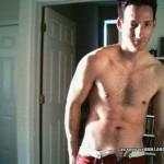 Boyfriend Nudes – Three Gorgeous Straight Amateur Studs Jerk Off