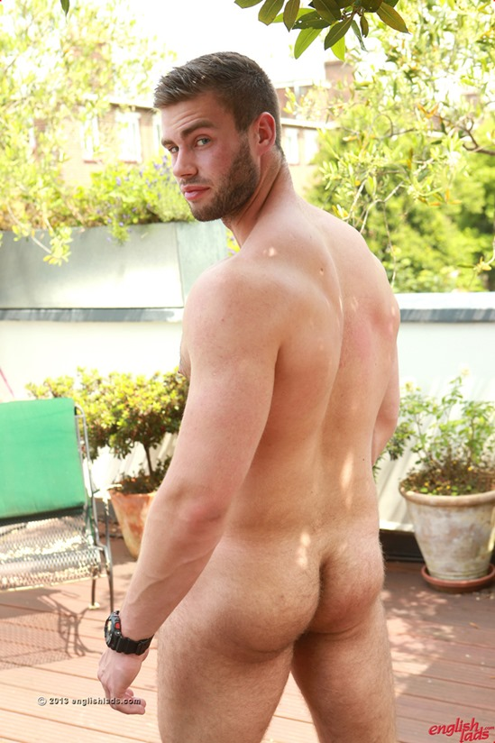 English Lads Gay Sex - 20130901_20