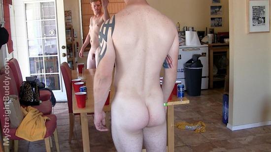 nakedstepbros-1