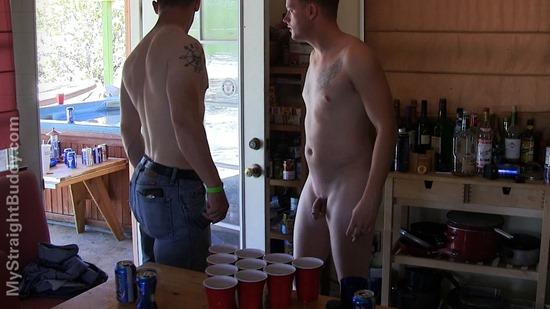 nakedstepbros-13