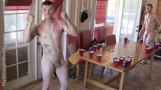 nakedstepbros-19
