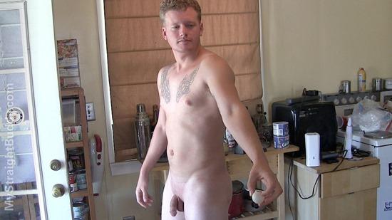 nakedstepbros-5