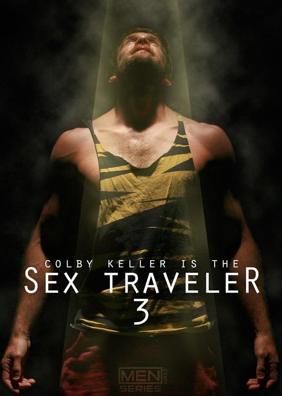 sextraveler_3