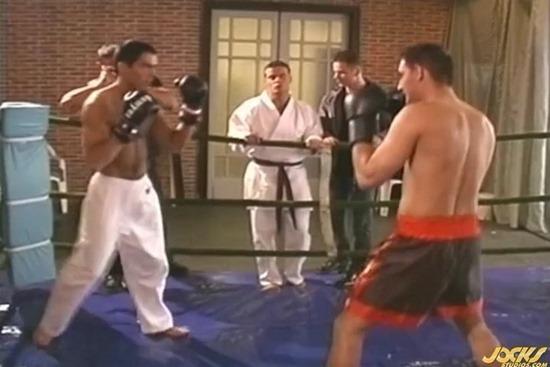 kickboxing001