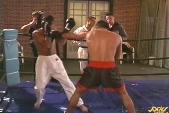 kickboxing004