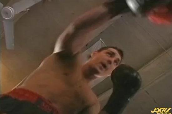kickboxing009