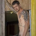Hot Island Stud Mo – Wrap Him Up, I'll Take Him