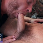 SUCKOffGUYS – Two Cock Facial