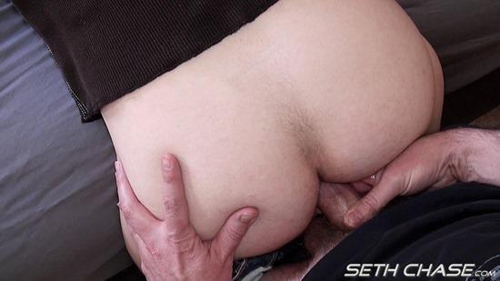 SC_GingerBred_Caps_0189