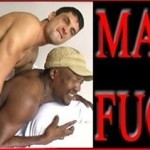 Machofucker – Time For Some Seriously Aggressive Fucking