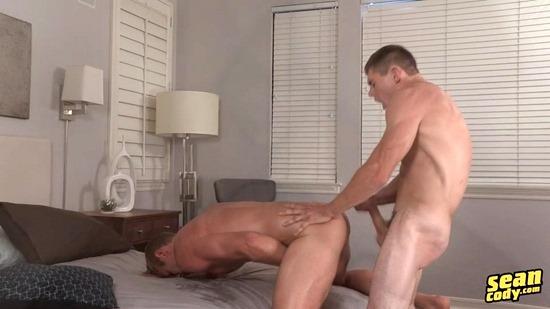 Sean Cody116