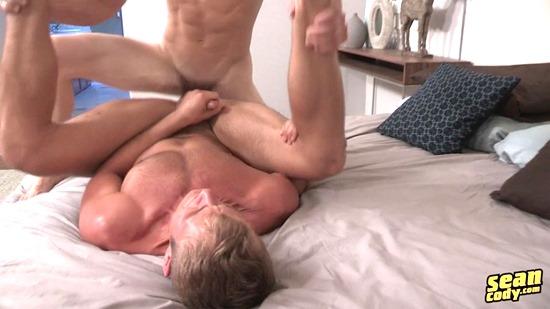 Sean Cody92