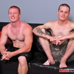 Broke Straight Boys – Merciless Top Spencer Todd Nails Willing Anthony