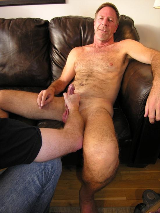 Standing sex porn position