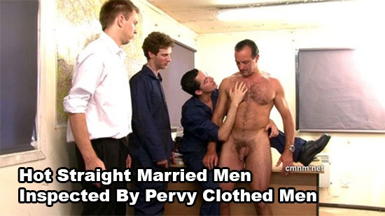 pervy_clothed_men