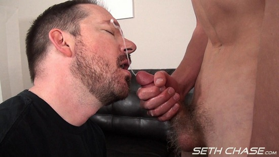 SC_Swallowing-Young-Spunk_Manual_0007
