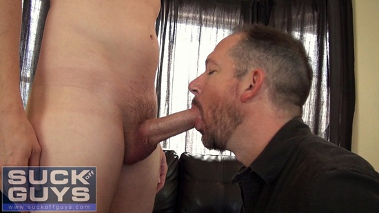 SOG_Thick-Cock-Thick-Load_0070