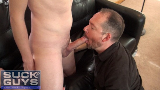 SOG_Thick-Cock-Thick-Load_0081