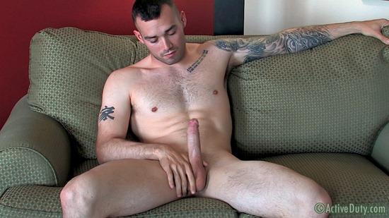 porn-army-gay-07