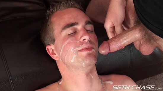 SC_Little-Guy-Takes-Monster-Load_0128