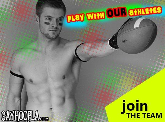 gayhoopla_540x400_athletes