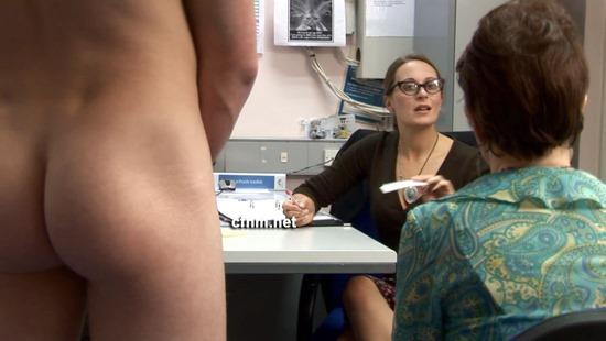 Torrie wilson boobs pic