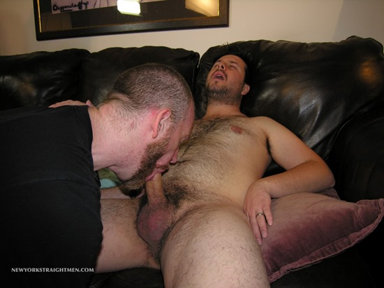 Cfnm stripped and jerked dry