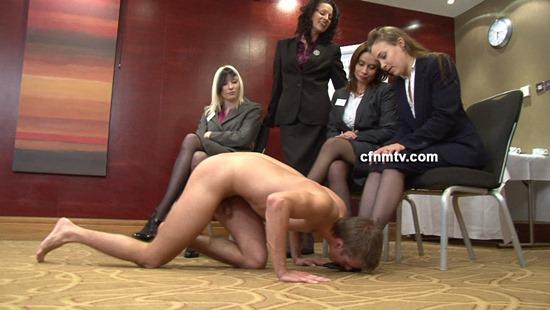Masturbation wives women caught on video