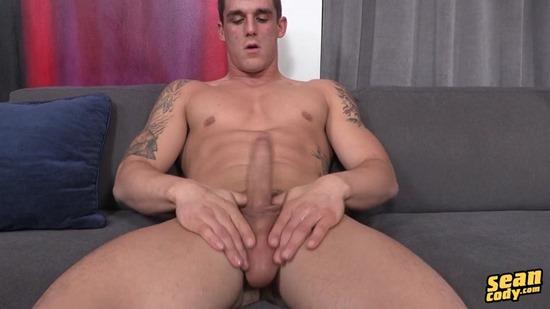 Sean Cody78