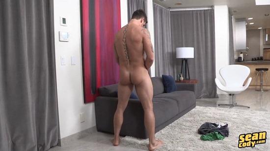 Sean Cody90