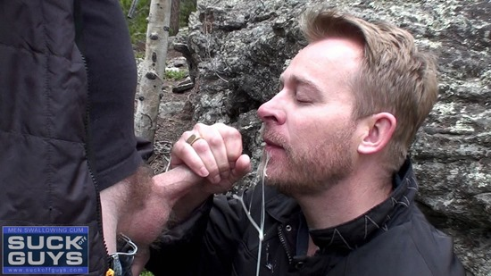 SOG_Cold-Spring-Facial_0161
