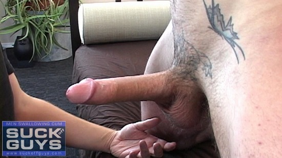 SOG_RM_Swallowing-Straight-Stud-Caleb-Klein_Caps_0076