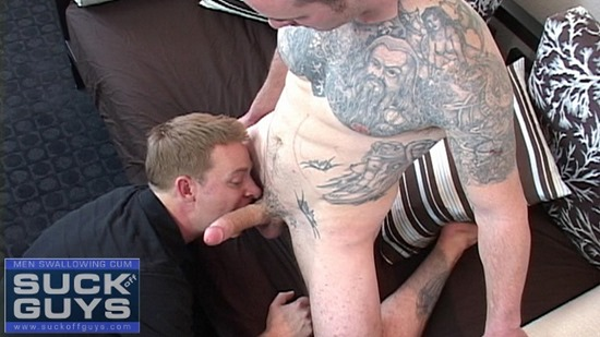 SOG_RM_Swallowing-Straight-Stud-Caleb-Klein_Caps_0087