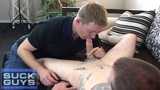 SOG_RM_Swallowing-Straight-Stud-Caleb-Klein_Caps_0099