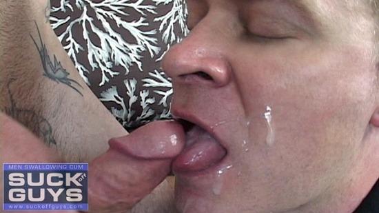 SOG_RM_Swallowing-Straight-Stud-Caleb-Klein_Caps_0160