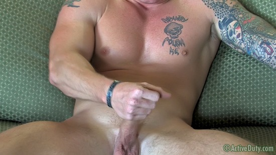 porn-army-gay-14