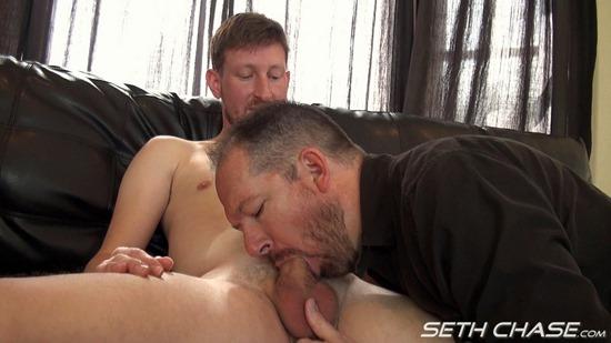 SC_Seth-Swallows-Thick-Load_0049
